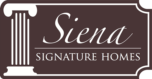 Siena Homes
